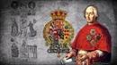 Canto dei Sanfedisti - The Anthem of the Sanfedists