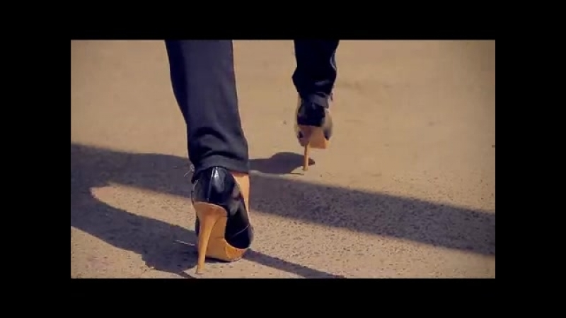 Saiid Sayad - Dokhtarak haa - Official Video (Mast - 480P.mp4