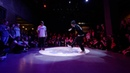 Teamka-2018 l 1/2 Hip-Hop | Romash vs Sebastyan