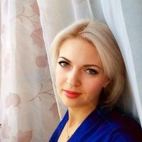 Таня Цветкова