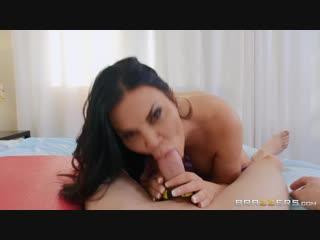 Jasmine Jae & Jordi El Nino Polla ( порно . секс . анал . BRAZZERS )