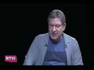 Михаил Лабковский о том, почему родители стремятся контролировать детей, даже ко