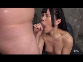 Nishino Nako PornMir, Японское порно вк, new Japan Porno Uncensored Shaved Pussy, Sex Toys, Blowjob