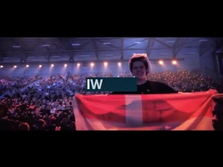 Get ready denmark - eslproleague is coming back to odense with its season 8 finals! - -