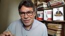 Farsa da Lava Jato não chega perto da concretude do escândalo do clã Bolsonaro