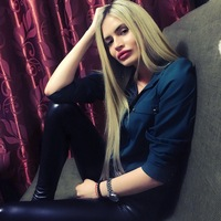 Alena Burd