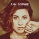 Ann Sophie [mp3crazy.ru] - Black Smoke (Евровидение 2015 Германия)