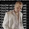 "Сольный концерт D.White ""Follow me"" 14.10.18"