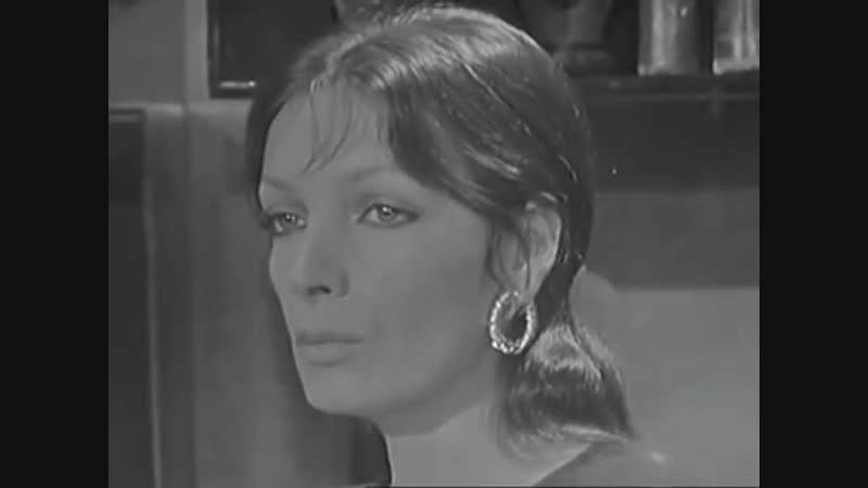 Marie Laforêt - Parle plus bas (1972) version inédite the godfather