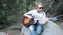 John McCauley of Deer Tick Out On The Weekend Neil Young Rollo Grady Sessions