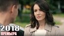 Американский идол Поиск суперзвезды American Idol The Search for a Superstar 5 сезон 26 серия смотреть онлайн или скачать