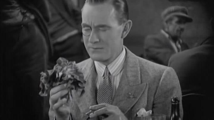 Maldad encubierta 1926, Tod Browning