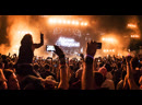 Above Beyond - On My Way To Heave (Live at Hollywood Bowl) - Какая красота!
