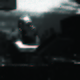 DJ Vini & Жидкова В. - Moscow DJ Vini vs Валерия Жидкова  2009
