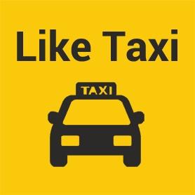 Like Taxi