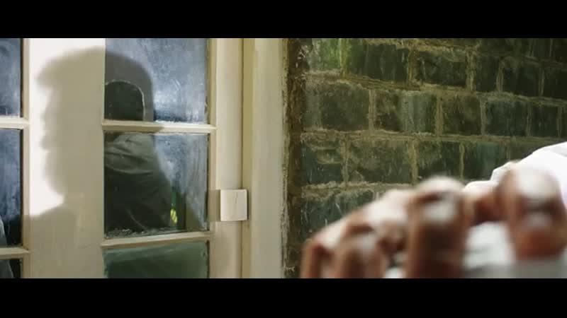 Viswasam Thala Intro Scene HD _ Ajith Kumar _ Nayanthara _ Tamil _ Official.mp4
