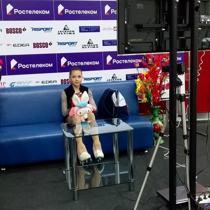 Российские соревнования сезона 2018-2019 (общая) - Страница 19 3zgrH3IvZlU