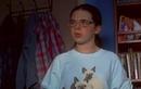 Видео к фильму «Добро пожаловать в кукольный дом» (1995): Трейлер