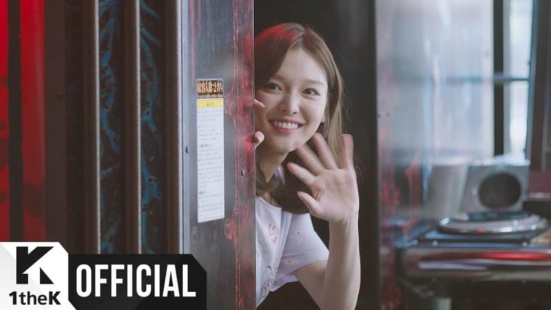 [Teaser] John OFA Rhee(이요한(OFA)) _ Wishful Thoughts(좋겠어)