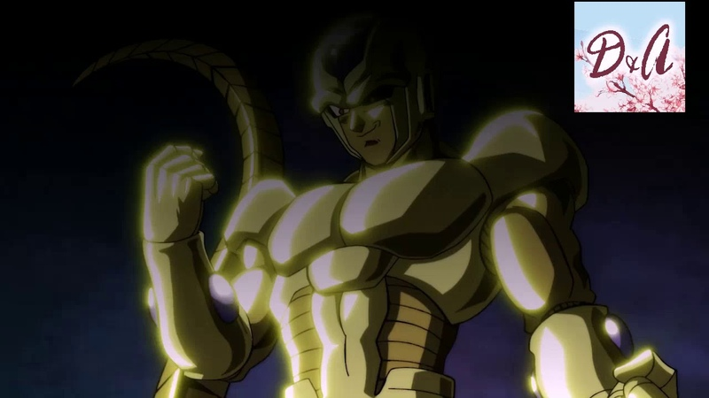 [субтитры] Super Dragon Ball: Heroes - 12 [HD] / Драконий Жемчуг Супер: Герои - 12 [HD]