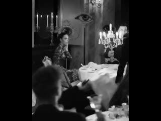 Ирина шейк в рекламе духов jean paul gaultier🌪