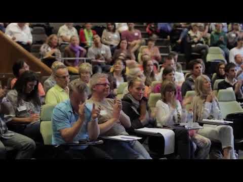THRIVE Solutions Summit 2012 Australia featuring Foster Gamble Nassim Haramein Jamie Janover
