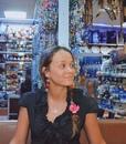 Личный фотоальбом Ксении Елфимовой