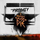 Обложка Stand Up - The Prodigy