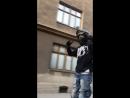 Street Kill (Czech Stunt Day)