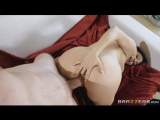 Ariella Ferrera (Lick My Limo) [Anal Porno,Sex,Gape,Глубокий Анал,Жесткий Анальный, new porn 2018] 18+ 1080 HD