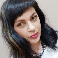ТатьянаПономарева