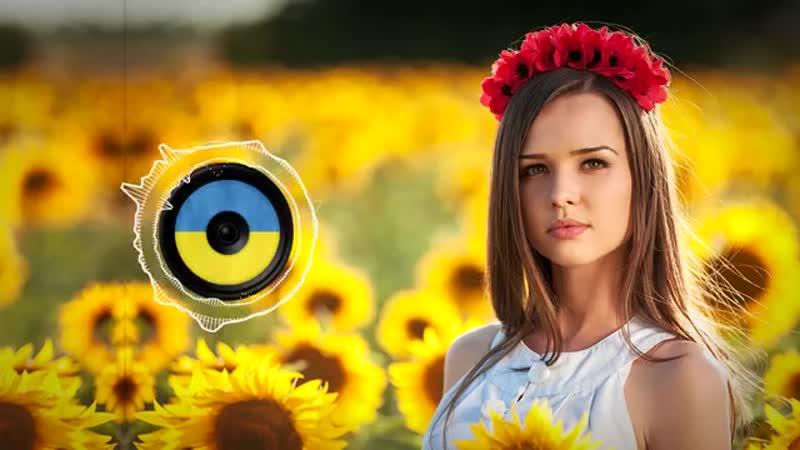 Оля Оля Оля чом же ми не двоє Чудова Українська пісня Українська музика Українські пісні