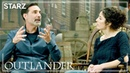 Inside the World of Outlander | Do No Harm Ep. 2 BTS Clip | Season 4
