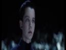 Enders Game - Call Me Artemis Faul Demo