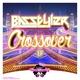 Basstyler - Crossover