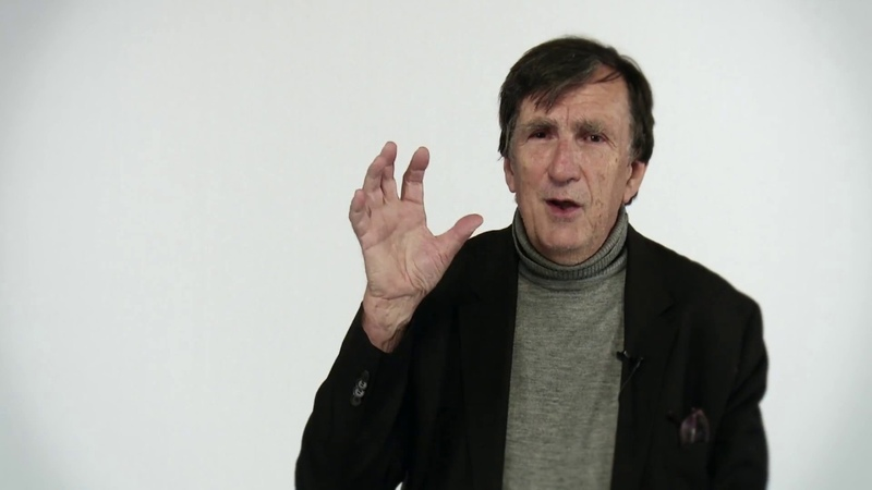 Bruno Latour What are the optimal interrelations of art science and politics in the Anthropocene
