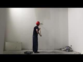 Дима Билан - песня всех строителей