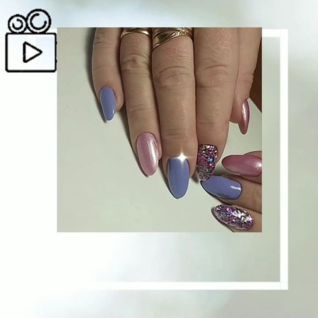 Buhteeva nail oz video