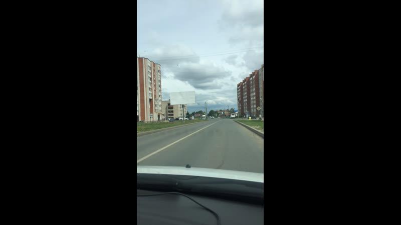 In Da Cheboksary