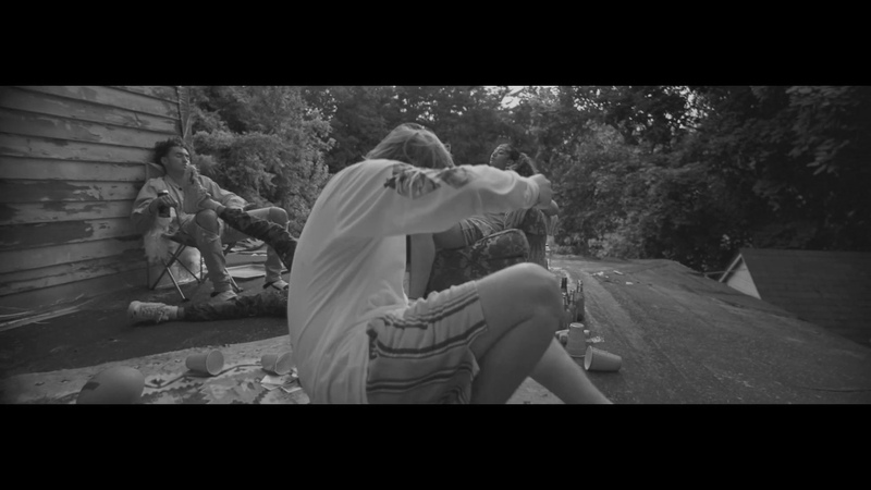 Paulo Londra Party ft A Boogie Wit da Hoodie Adelanto Produccion