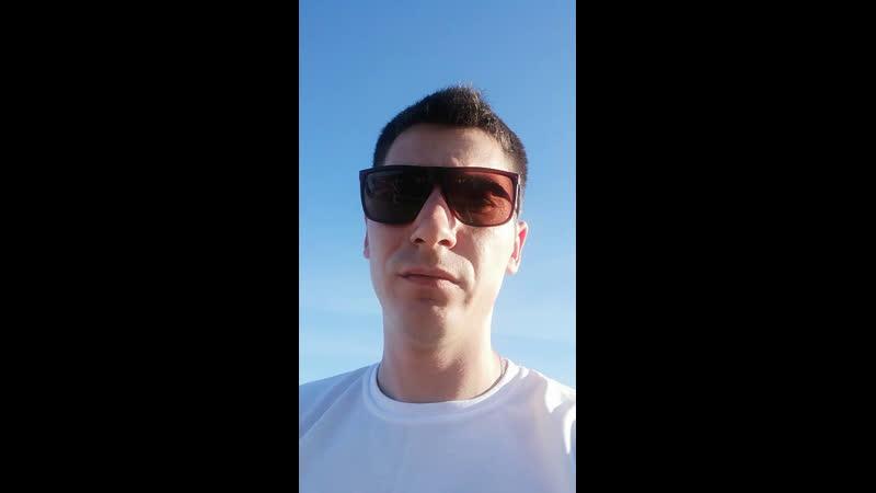 Live Автозвук Ижевска Izh_sound18