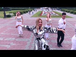 Сальса Нью-Йорк. Salsa on 2. Salsa NY. SТАНЦИЯ. Челябинск. 2019