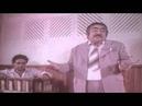 Mozalan № 56 2 ci süjet Yeganə çıxış yolu süjet 1980