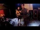 Mokaa All Add on i live feat Alexey Buzunov from KIWI