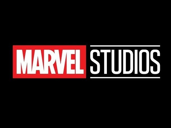 The Music of the Marvel Cinematic Universe - Update 3 - 09/08/2017
