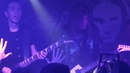 Metal Maniacs Orion Metallica cover