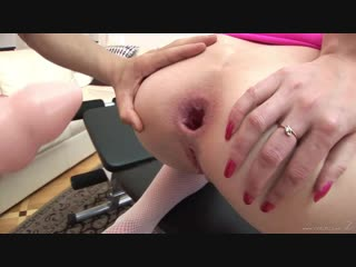 Jenny simpson four play scene 2, triple anal extremely gape dap extremely oral hard sex gang bang facial creampie russian