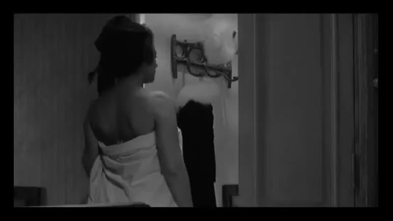 Феллини: Я великий лжец / Fellini: Je suis un grand menteur (2002) Режиссер: Дэмиэн Петтигрю