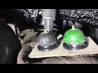 Hyundai Sonata правильная шумоизоляция арок колёс и локеров необходима для снижения шума от покрышек
