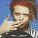 Simply Red - Lady Godiva's Room